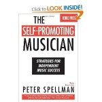 Top 3 Music Business Books  – Part 2