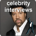 fame games celebrity interviews