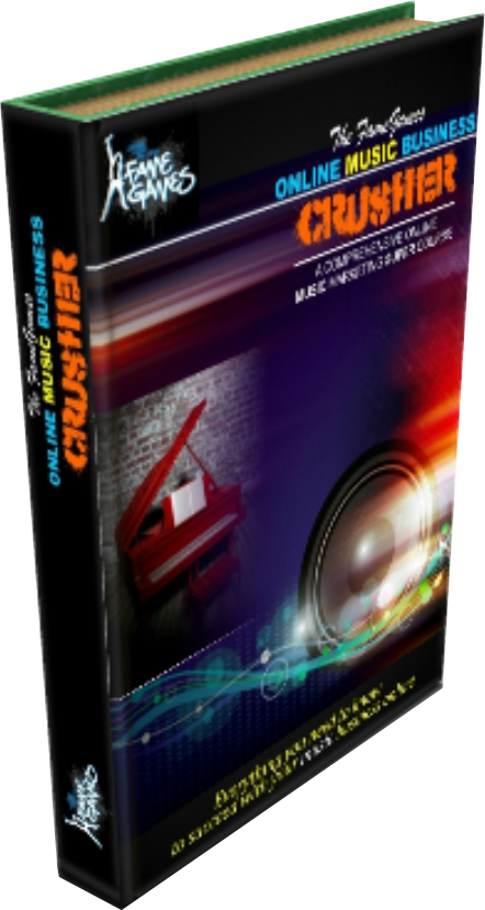 crusher-book-3d