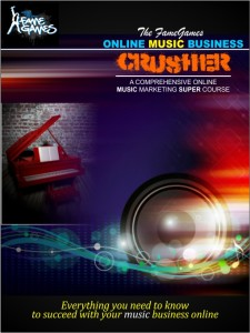 music-crusher-book-cover