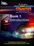 book1-cover250
