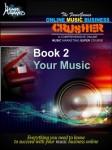 book2-cover250
