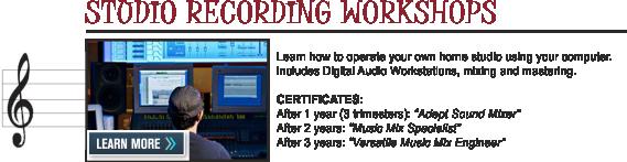 06-recording