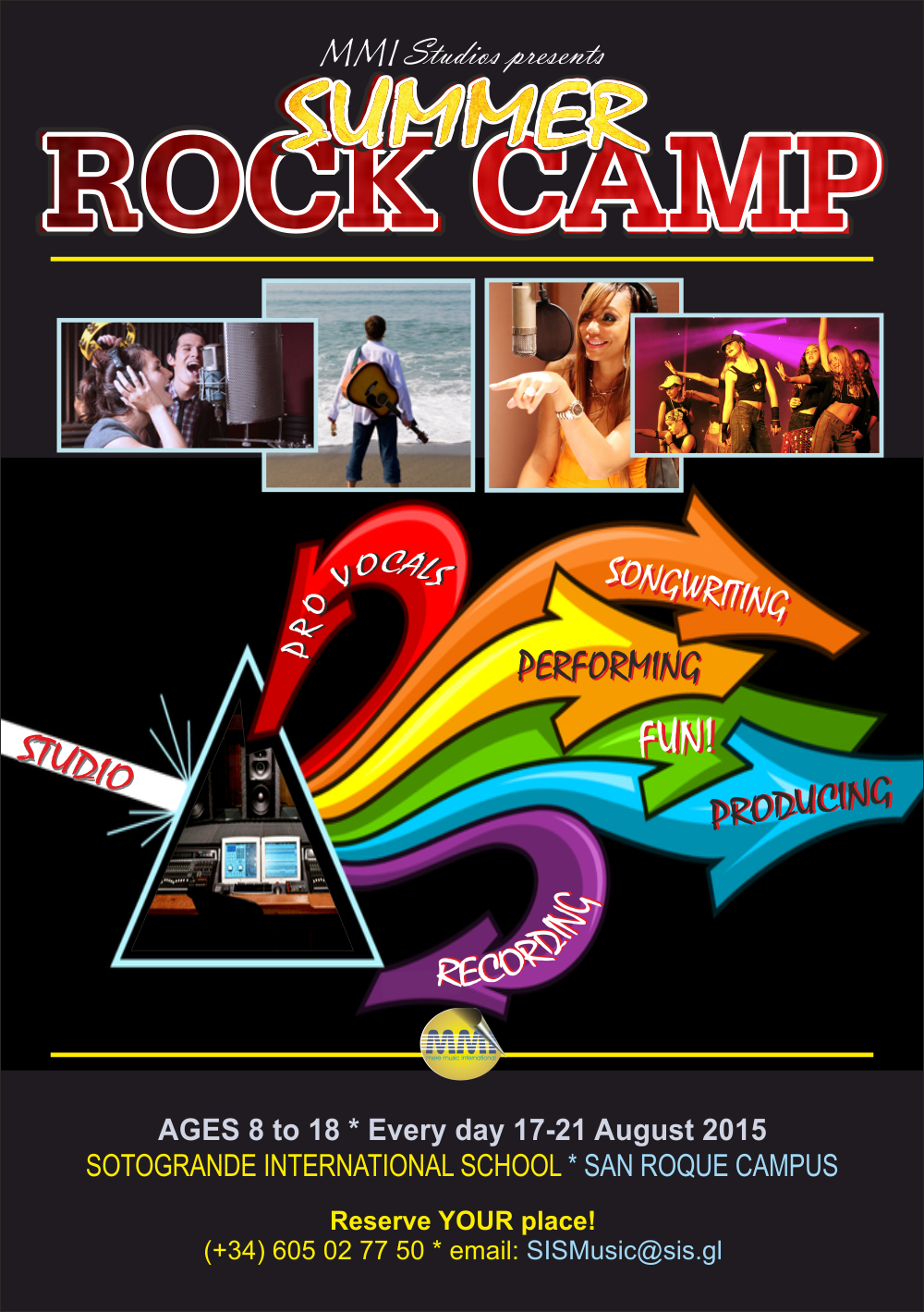 poster-summercamp2015