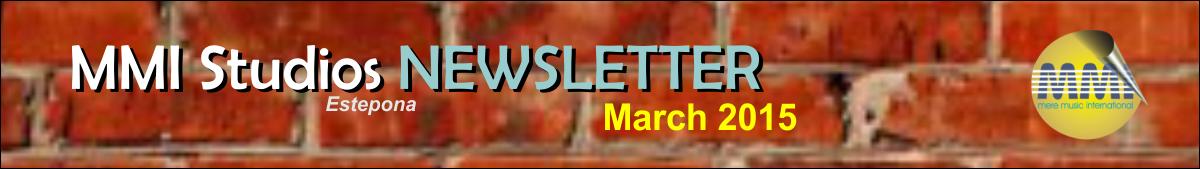 header march2