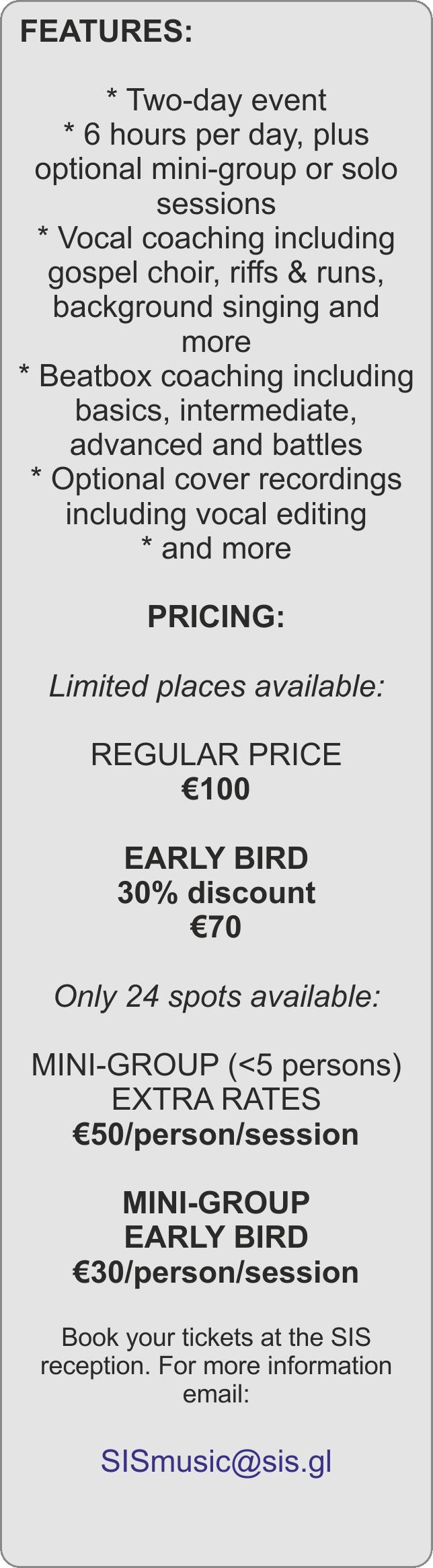 prices-specs5