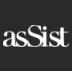 __assist