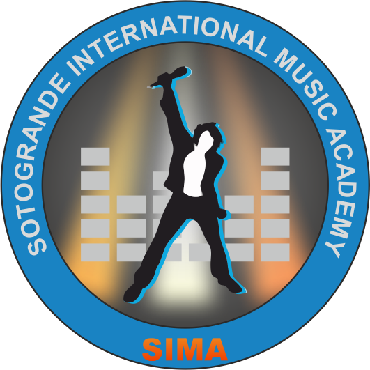 new sima logo 01b