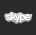 ___skype