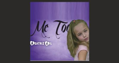 Beatriz Gil Puig – Me Too