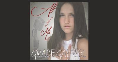 Grace Gabriel – All Of Me