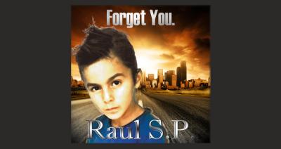 Raul Sanchez Pintado – Forget You