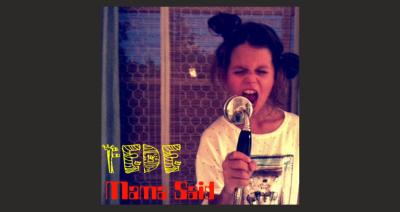 Federica Machado (9) – Mama Said