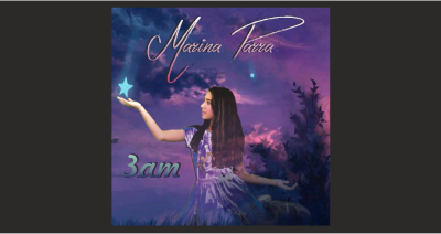 Marina Parra Garrido (11) – 3 AM