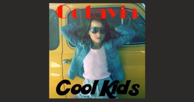 Octavia Machado (7) – Cool Kids