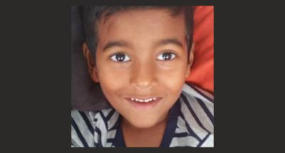 Jayden Jagmohan – 24K Magic